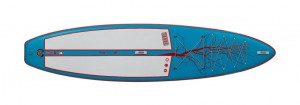 Tahoe SUP 11' Alpine Explorer Paddleboard Sale