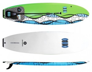 Boardworks Jetty Package Paddleboard Sale