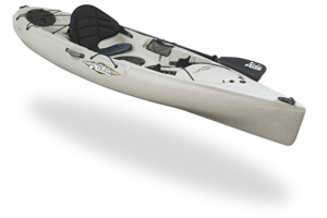 quest11 Hobie Kayak sale