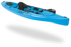 Hobie Kayak Retail