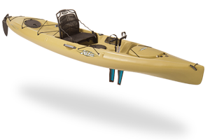 Hobie Kayak Sales